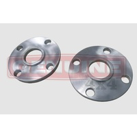 Suzuki Jimmy Tailshaft Spacers 8mm & 10mm